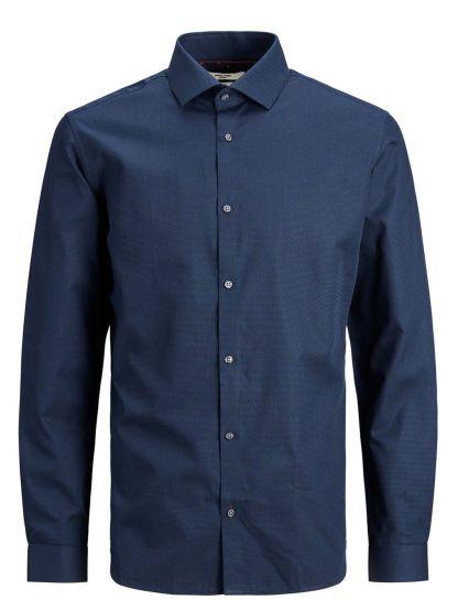 camisa viggo