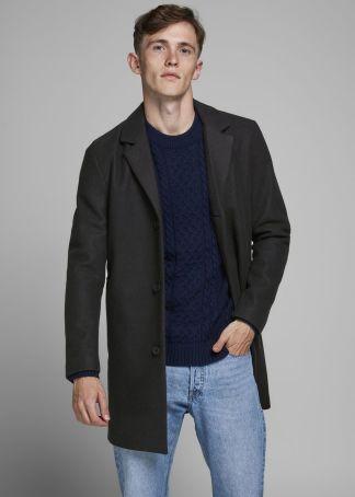 abrigo liam