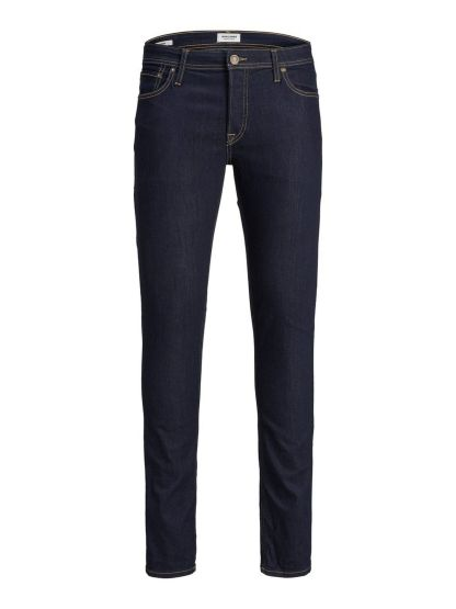 jeans glenn original am 168