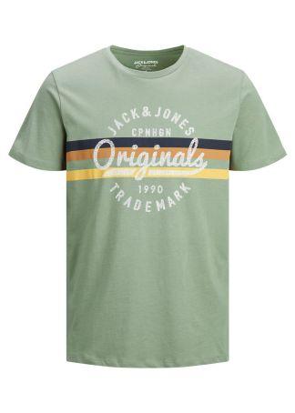 camiseta brighten