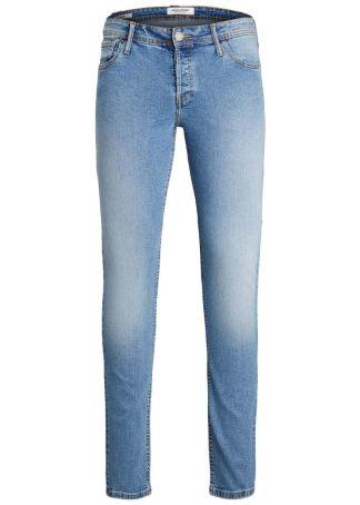 jeans glenn original na 032 slim