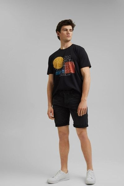 camiseta summerize
