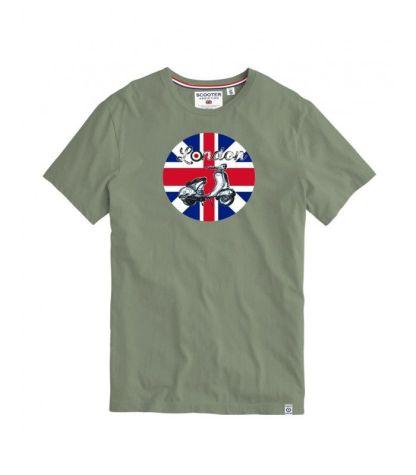 camiseta iukei
