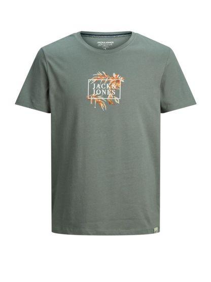camiseta cali flomax