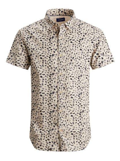 camisa canyon