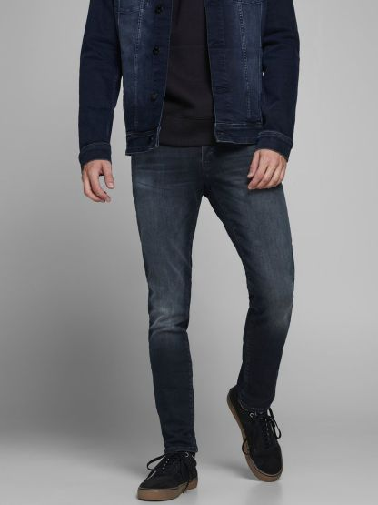 jeans glenn fox agi 104