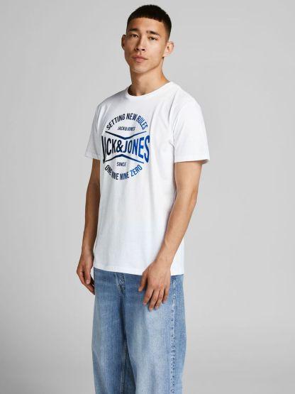 camiseta nick