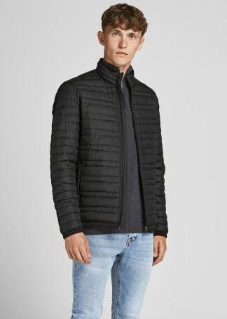 chaqueta ligera luke