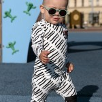 Rock and Mouse toddler style