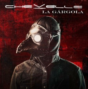 chevellelagarg-498x500
