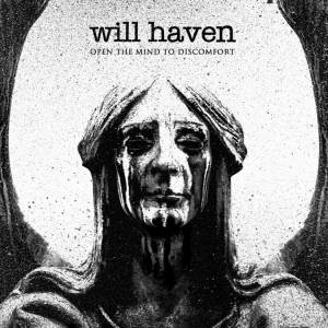 Will_Haven_EP (1)
