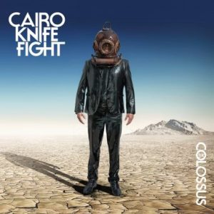 cairo_knife_fight_-_the_colossus_0