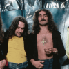 Black Sabbath It's Alright