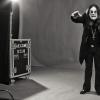 Ozzy Osbourne new solo album
