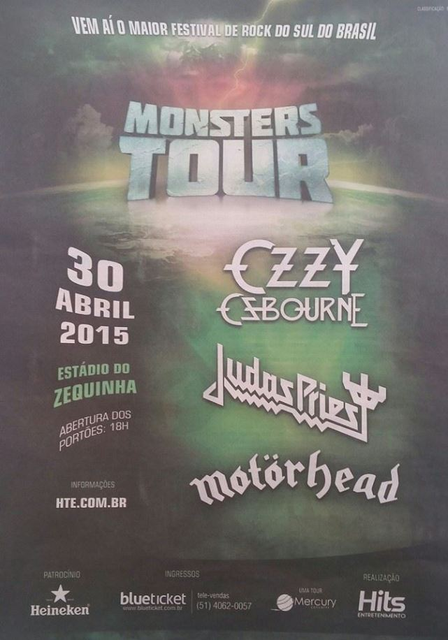 Monsters-Tour-Porto-Alegre