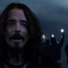 """See beautiful theatrical version of Chris Cornell's """"The Promise"""" video"""