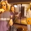 Watch rare video of Van Halen performing The Who's Wont Get Fooled Again (1)