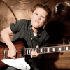 Hear amazing kid performing ACDC'S Thunderstruck