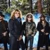 Whitesnake new album