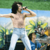 Watch ACDC's full concert with Bon Scott in 1979