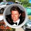 See David Bowie net worth, lifestyle, family, biography, house and cars