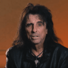 Alice Cooper talks about retirement