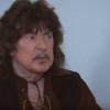 Blackmore about Purple Reunion