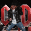 Axl ACDC