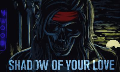 Guns N Roses new song