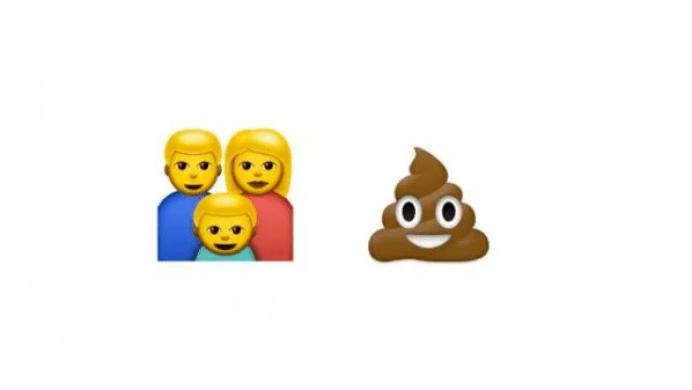 Emoji rock quiz 2