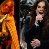 Jake-E-Lee-Ozzy-Osbourne
