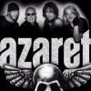 Nazareth 2018