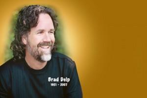 brad_delp500