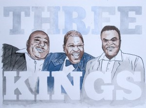 Three_Kings_of_the_Blues_by_geertvanleeuwen