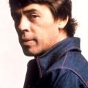 Jacques <br/>Brel</br> 10/1978
