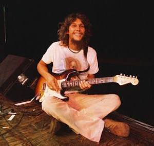 Steve-Gaines-smiling