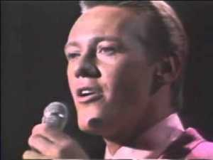 Bobby Lee Hatfield