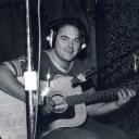 Kurt</br> Winter</br> 12/1997