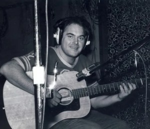 Kurt Winter