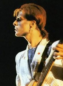 Mick Karn-Japan