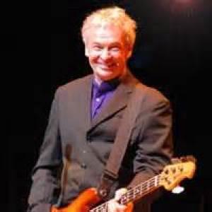 Rod Allen