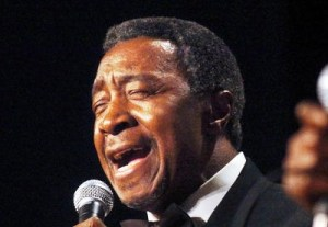Jimmy-Ellis-The-Trammps-400x276