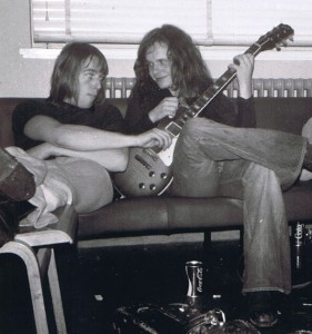 Paul-Kossoff-with-Simon-Kirke