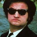 John</br> Belushi</br> 3/1982