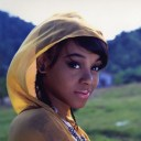 Lisa</br> Lopes</br> 4/2002
