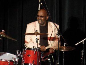 Uriel Jones