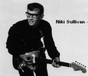 NikiSullivan-1958