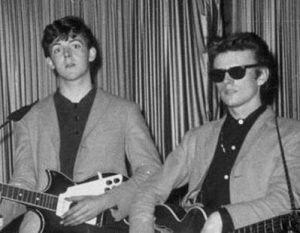 paul-and-stuart-sutcliffe
