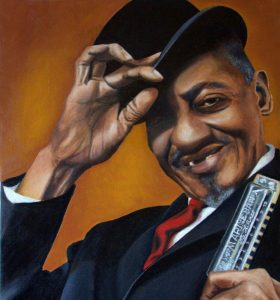 sonny-boy-williamson-2