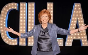 cilla-black
